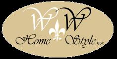 Logo wuw frei